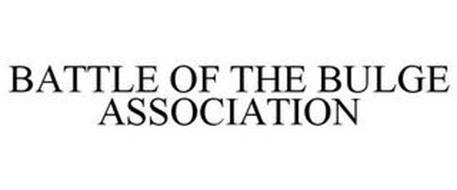 BATTLE OF THE BULGE ASSOCIATION