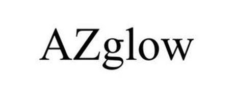 AZGLOW