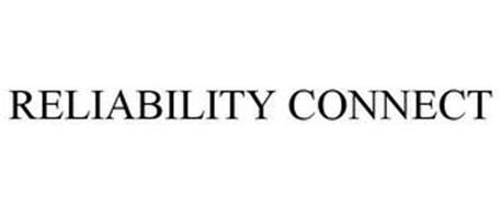 RELIABILITY CONNECT