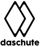 DASCHUTE