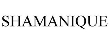 SHAMANIQUE