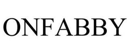 ONFABBY