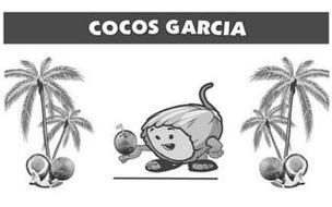 COCOS GARCIA