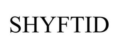 SHYFTID