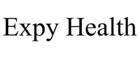EXPY HEALTH