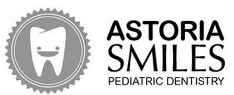 ASTORIA SMILES PEDIATRIC DENTISTRY