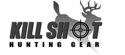 KILL SHOT HUNTING GEAR