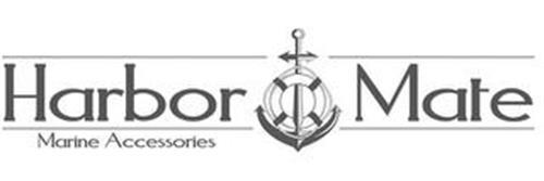 HARBOR MATE MARINE ACCESSORIES