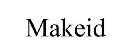 MAKEID