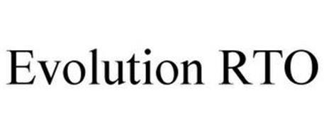 EVOLUTION RTO