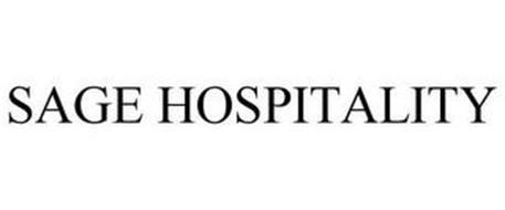 SAGE HOSPITALITY