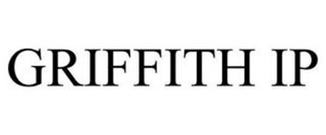 GRIFFITH IP