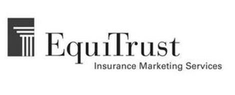 EQUITRUST INSURANCE MARKETING SERVICES