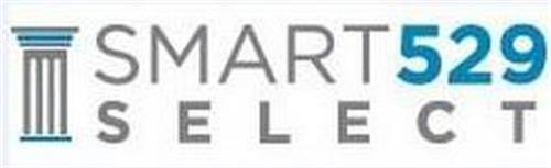 SMART529 SELECT