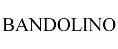 BANDOLINO