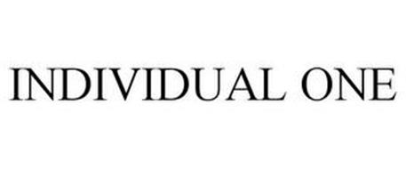 INDIVIDUAL ONE