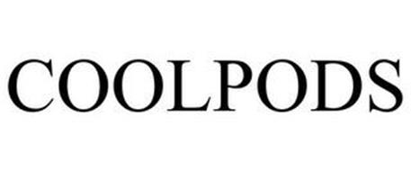COOLPODS