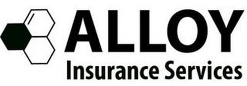 ALLOY INSURANCE SERVICES