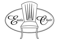 EUSTIS CHAIR