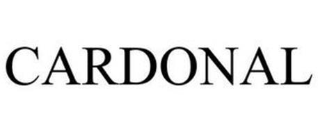 CARDONAL