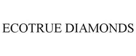 ECOTRUE DIAMONDS