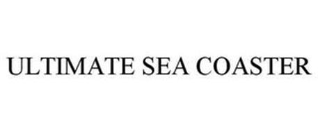 ULTIMATE SEA COASTER