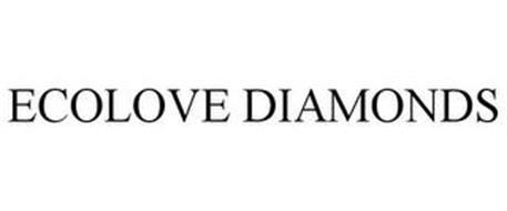 ECOLOVE DIAMONDS