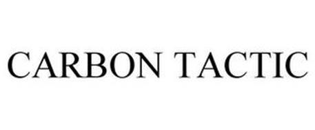 CARBON TACTIC