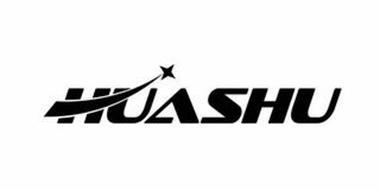HUASHU