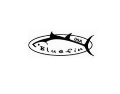 BLUEFIN USA