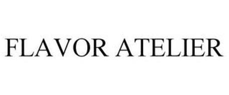 FLAVOR ATELIER