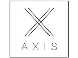 X AXIS