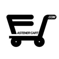 FASTENERCART .COM