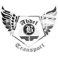 ABDEL B TRANSPORT