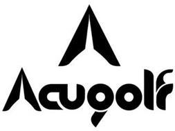 ACUGOLF