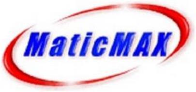 MATICMAX