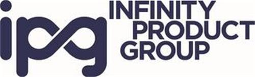 IPG INFINITY PRODUCT GROUP