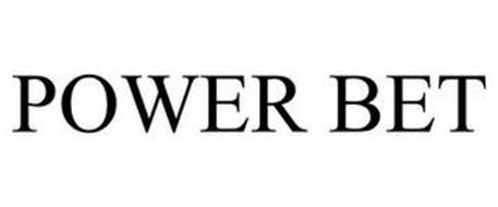 POWER BET