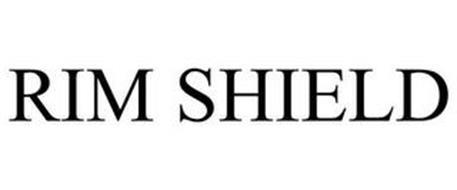 RIM SHIELD
