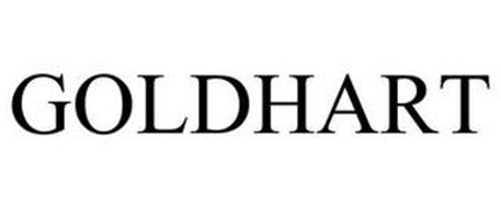 GOLDHART