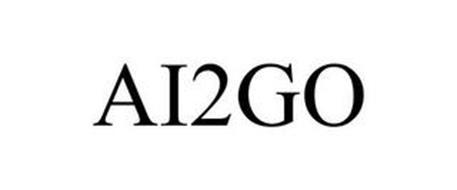 AI2GO