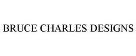 BRUCE CHARLES DESIGNS