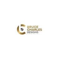 BCD BRUCE CHARLES DESIGNS