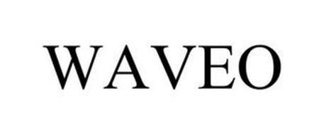 WAVEO