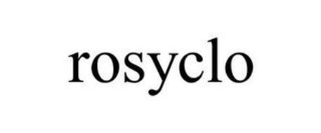ROSYCLO