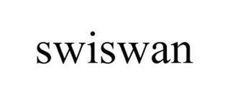 SWISWAN