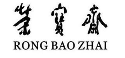 RONG BAO ZHAI