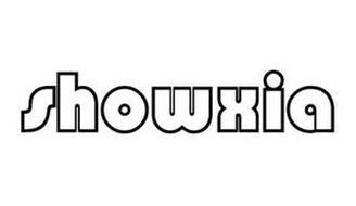 SHOWXIA