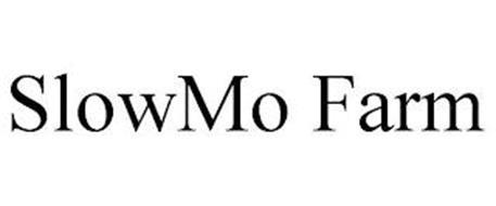 SLOWMO FARM