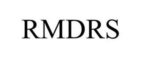 RMDRS